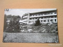 KÉKESTETŐ 1963
