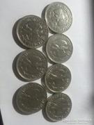 1 Deutsche Mark 7db