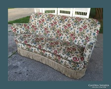Romantiku,kis szófa,kanapé