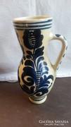 Kerámia váza, kancsó