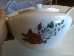 Tea kiöntő Csehszlovák