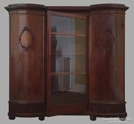 Dolgozó szoba bútor, antik