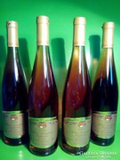 2002 Blauer Portugieser / 0,75 l minőségi bor