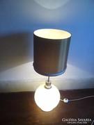 Vintage rockabilly  padlolampa 50-es evek