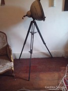 Vintage,loft design lampa,allolampa