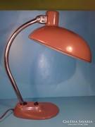 Rertro loft design asztali lámpa