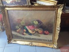 Csodálatos festmény eladó