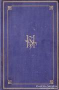 Herczeg Ferenc: Pogányok (dedikált példány) 2800 Ft