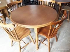 1255' asztal ÚJ