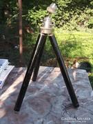 Akció ! Teleszkópos Fotoállvány Rotu 37 cm