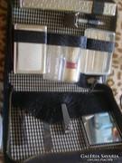 Retro borotvakészlet