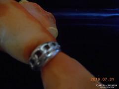 Szép Használt Gyűrű