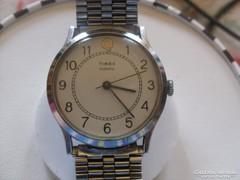 Timex ffi karóra