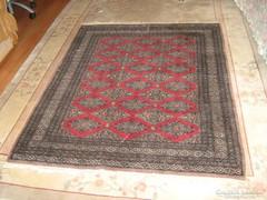 Bochara szőnyeg