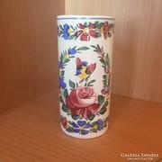 Körmöcbányai váza