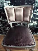 Artdeco egyedi szék