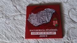 Magyarország pénzérméi