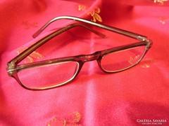 Urbino női szemüveg