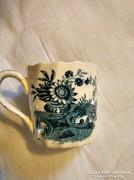 Copeland fajansz csésze