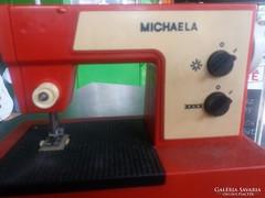 Eredeti pikó gyerek varrógép