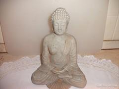 Buddha eladó!