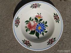 Bélapátfalvi tányér