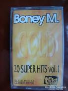 Boney M 20super hits vol1