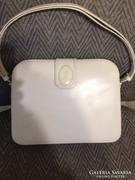 YSL női táska retikül