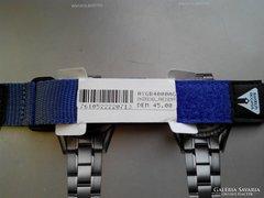 Új Swatch óraszíj eladó