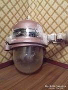 Loft Design Rb.-s lámpa