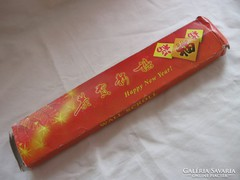 Kínai horoszkópos naptár