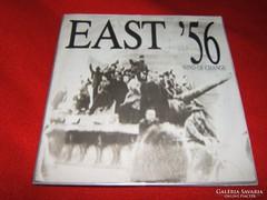 EAST 1956