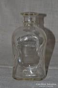 Üveg  ( 008 )