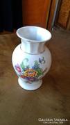 Antik Zsolnay Váza