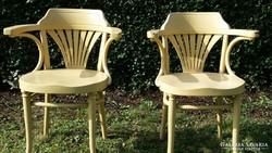 Bécsi thonet székek !