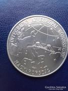 Magyar forint 1946-tól  (numizmatika )