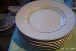 Apolló tányér 20 cm