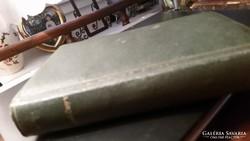 Izrael Könyörgései ima könyv