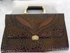 Z111 Antik női retikül női táska