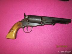 Colt 1861-es modell, 38-as kaliber
