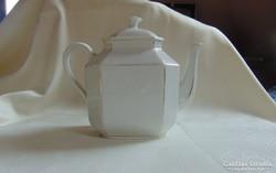 KPM kávés - teás kanna
