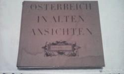 Ausztria régi története---1490--1850.