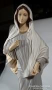 Nagy Mária szobor