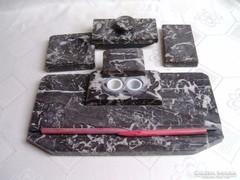Antik márvány kalamáris