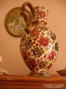 Fischer váza 35 cm