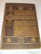 Mesterművek, 1884-es kiadás