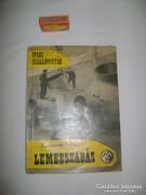 Laskowski-Hont: Lemezszabás  1963