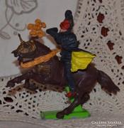 Britains Ltd 1971 Deetail lovas figura