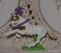 Britains ltd 1971 deetail ló figura