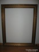 GYÖNYÖRŰ RÉGI  KERET 69 cm x 53,5 cm